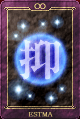 Estoma card IS.png