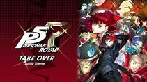 Take_Over_(Battle_Theme)_-_Persona_5_Royal