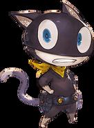 GBF Morgana Surprise2