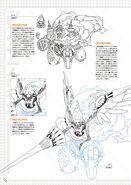 Prototype Warrior Zeus & Zeus 1 PQ