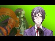 Black Rain - Tokyo Mirage Sessions ♯FE Vocal Collection- Fortuna All Stars