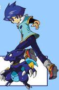 DCWater-Akira