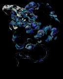 Python SMTDS