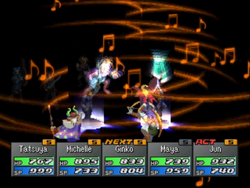 ClassicMelody.png