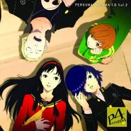 P4-DramaCD-2