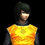 GameStop-Exclusive-DLC-Costume