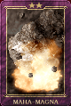Mamagna card IS.png