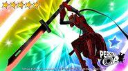 PersonaO,A,-Magatsu-Izanagi