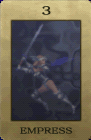 Arianrhod P1.png