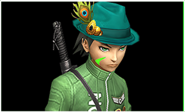 Avatars Hat