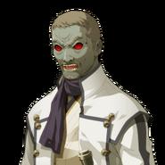 Demon Hope SMTIVF