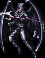 SatanMajin2