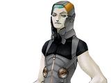 Gale (Avatar Tuner)