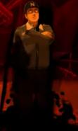 Shadow Kouta Magario