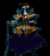 Artemisia (PQ)