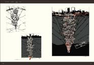Mementos Concept Art P5