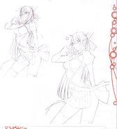 Midori-cocnept art3