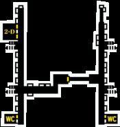 P5 Map Shujin2
