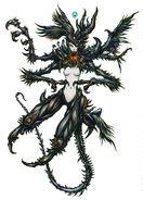 SMTIV Lilith