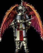 Archangel (Dx2 Art)