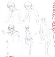 Keisuke-concept art2