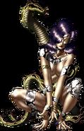 Lilith A (Dx2 Art)