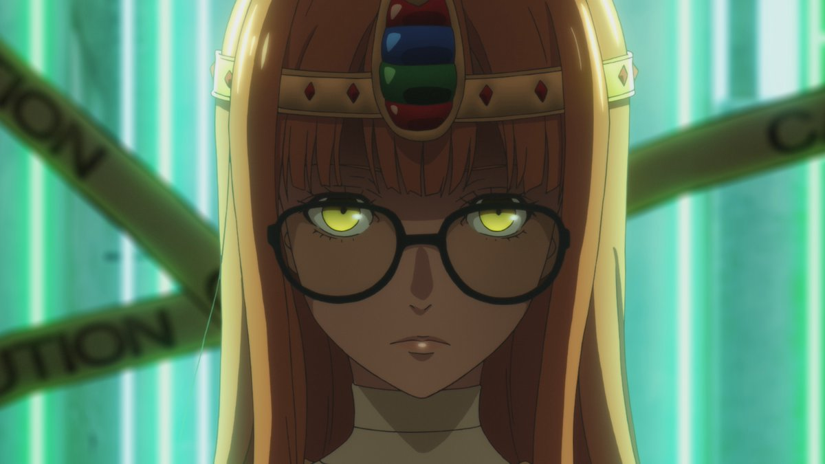 Shadow Futaba
