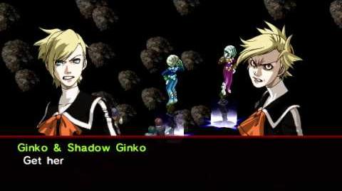 Persona_2_Innocent_Sin_Boss_Shadow_Ginko_Hard