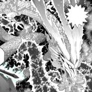 Kohryu Manga
