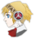 P3 Battle Aigis.png