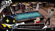 P5R Pool