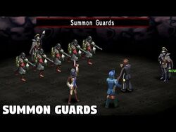 Persona_2_Innocent_Sin_-_Summon_Guards