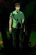 Shadow Honjo