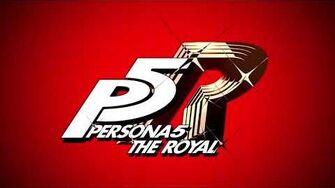 Persona_5_Royal_-_僕らの光_-_Ending_song