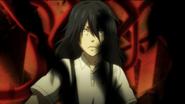 Shadow Mogami (P5 Anime)