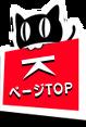 P5website topbutton