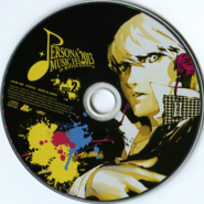 Persona-Music-FES-2013-CD-Disc-2