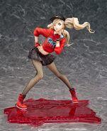 Persona 5 Dancing in Starlight Ann Takamaki Phat