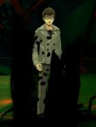 Shadow Naguri