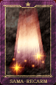 Holylight card IS