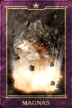 Magnara card IS.png