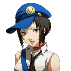 Marie P4G.png