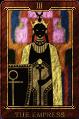 Empress IS