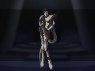 Lilith model
