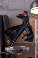 Persona-5-POP-UP-PARADE-Joker