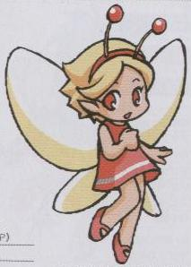 Fairy (demon)
