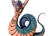 Raja Naga