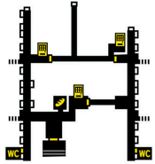 P5 Map Shujin1