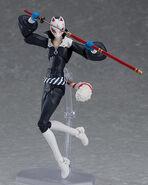 Persona-5-Figma-Fox