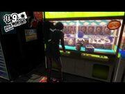Persona_5_-_Winning_Jackfrost_from_Crane_Game!_HQ